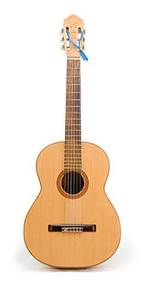guitar different types of guitars wikibooks, open books for anacoustic guitars[edit]
