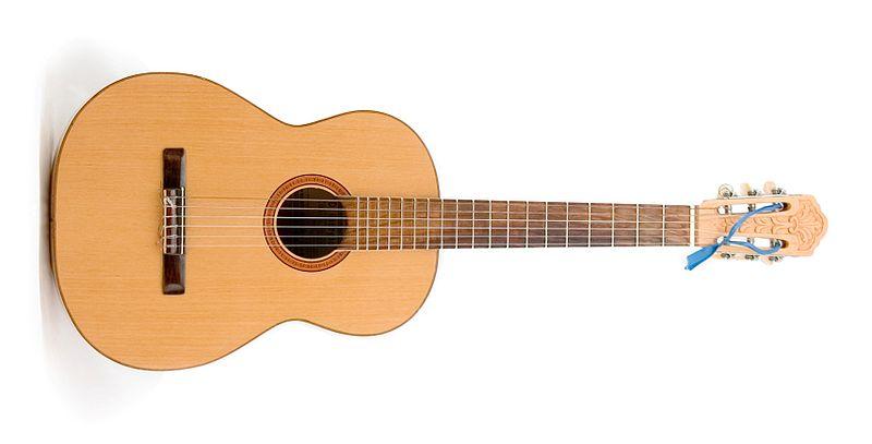 File:Guitar 2.jpg