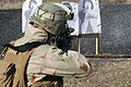 Gulf Coast region plays host to MARSOC Realistic Military Training 150210-M-AB123-229.jpg