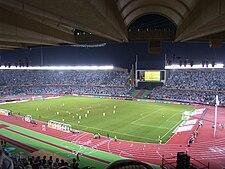 asienmeisterschaft 2019