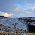 Gulfoss - panoramio (2).jpg
