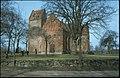 Gumlösa kyrka - KMB - 16001000064724.jpg