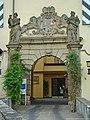 Gundelsheim-horneck-portal.jpg