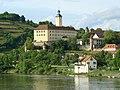 Gundelsheim-horneck2008.jpg