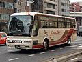 Gunma Bus 5117 Aero Bus.jpg