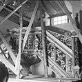 Gunnarskogs kyrka - KMB - 16000200145625.jpg