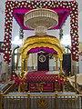 Gurdwara Darbar Sahib Kartarpur 06.jpg