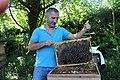 Gurian Beekeeper.jpg