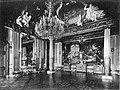 Gustav III-s paradsängkammare.jpg