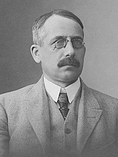 Gustav Suits Estonian poet