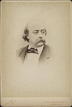Gustave Flaubert portrait photo.jpg