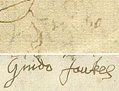 Guy fawkes torture signatures.jpg