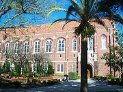 Gville UF Library East04