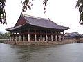 Gyeonghoeru Gyeongbokgung.jpg