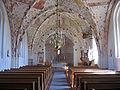 Hästveda kyrka interiör.JPG