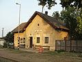 Hódság-Kálvária vasútállomás.jpg