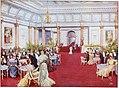 Hôtel Savoy à Londres.jpg