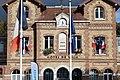 Hôtel ville Noisiel 4.jpg