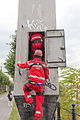 Höhenrettungsübung der Feuerwehr Köln an der Seilbahn-5985.jpg