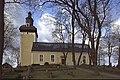Hölö kyrka - KMB - 16000300026840.jpg