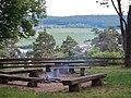 Hörnle und Geißberg - panoramio.jpg