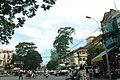 Hải Thượng Lãng Ong quận 5, Hcm vn - panoramio.jpg