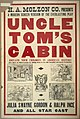 H. A. Molzon presents a modern screen version o fthe everalsting play Uncle Tom's cabin with Julia Swayne Gordon & Ralph Ince LCCN2015645293.jpg