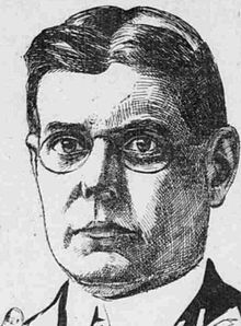H. Russell Albee April 1905.jpeg