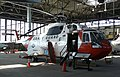 HARP Sikorsky HH-3F Pelican.JPG