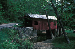 HENRY COVERED BRIDGE.jpg