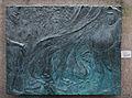 HH-20110316-4-Heinedenkmal.jpg