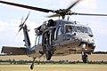HH60 Pave Hawk - American Air Day Duxford August 2009 (4112661481).jpg