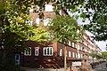 HH Harburg 661 Hastedt Hirschfeld.JPG