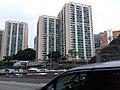 HK 九龍城 Kowloon City 何文田 Ho Man Tin 公主道 Princess Margaret Road June 2019 SSG 83.jpg