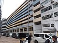 HK 九龍灣 Kln Bay in December 2018 SSG 12 Wang Mau Street factory.jpg