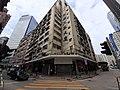 HK 新埔崗 San Po Kong 景福街 King Fuk Street near 景泰街 King Tai Street December 2020 SS2 03.jpg