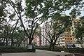 HK 觀塘 Kwun Tong 月華街 Yuet Wah Street Playground December 2018 IX2 01.jpg