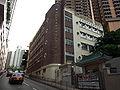 HK PLK Gold&SilverExchangeSocietyPershingTsangSchool.JPG