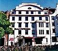 HL Damals – Hotel Inernational.jpg
