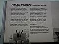 "HMAS ""Vampire"" (7854080312).jpg"