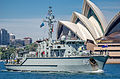 HMAS Gascoyne (M 85).jpg
