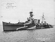 HMS Carlisle.jpg