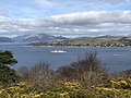 HMS Sutherland in the Firth of Clyde, Exercise Joint Warrior 20-1.jpg