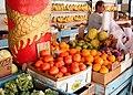 HNL China Town (15255063039).jpg