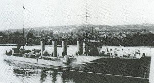 HNoMS Draug (destroyer).jpg