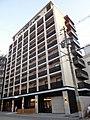 HOTEL WBF Namba Motomachi.jpg
