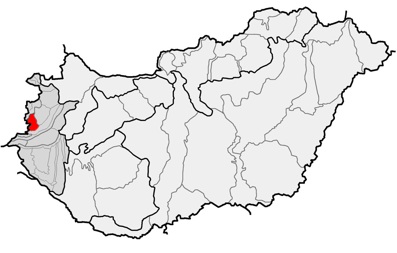 Hegyi siklopalya ausztriaban 311 - Hegyi Siklopalya Ausztriaban 311 11