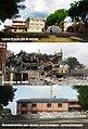 Haïti, reconstruction d'un lycée (post-séisme 2010).jpg