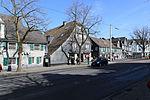 Haan - Kaiserstraße + 47+49+53+55 01 ies.jpg