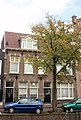 Haarlem - Bakenessergracht 69.JPG